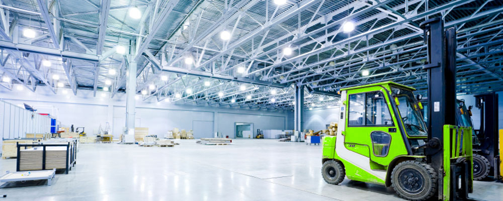 LED-Lighting-Commercial-Warehouses